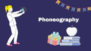 Phoneography: Creating a Minimalist Home Studio for Your Business