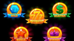 What types of slot game development are best