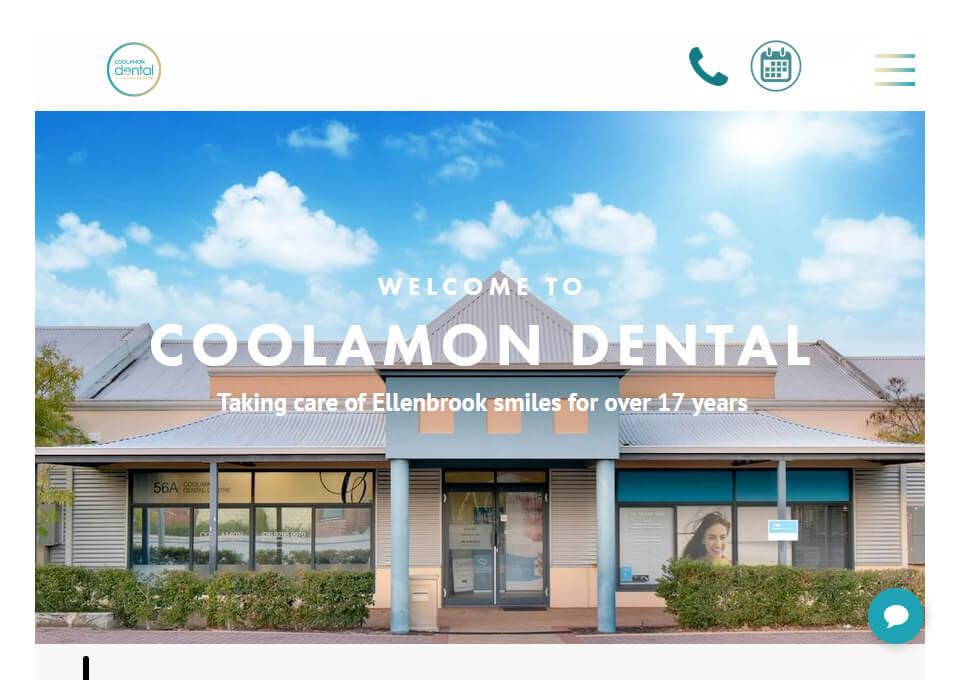 Coolamon Dental Centre