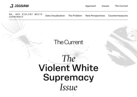 The Current: Issue 2