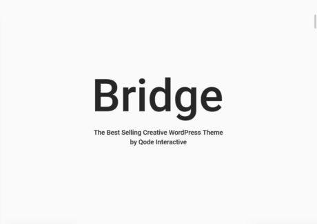 Bridge Tour
