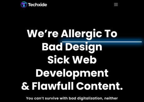 Techxide