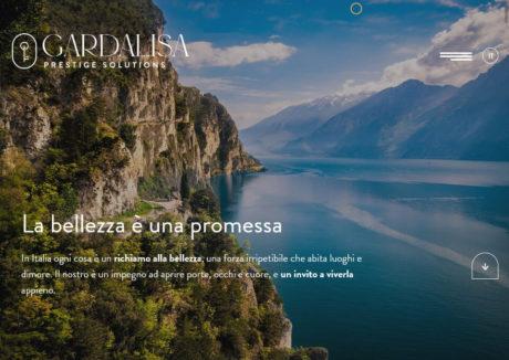 Gardalisa