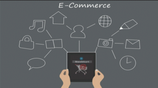 7 eCommerce Techniques for your Business that Actually Works