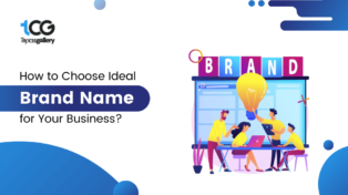 How to Choose Ideal Brand Name for Your Business?