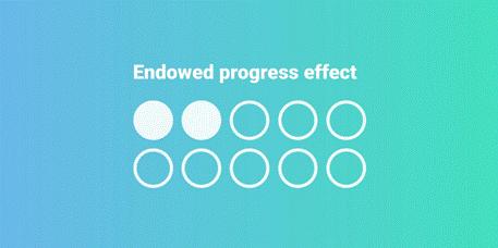 Progress Effect