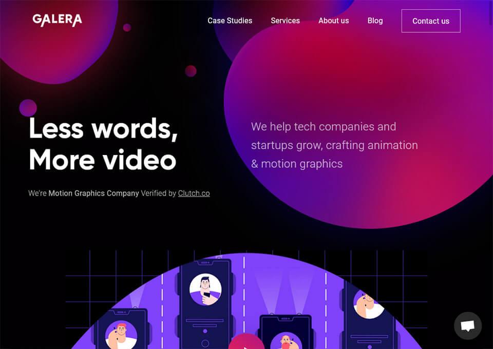 Galera Agency