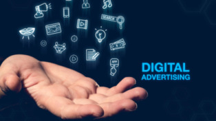 7 Reasons Why Digital Advertising Can Assist You Grow Your Business