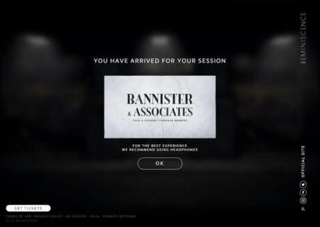 Bannister & Associates