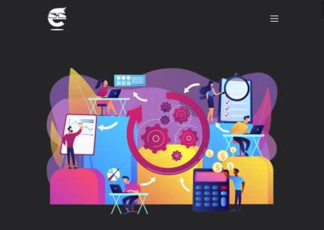 Web Development & SEO Company